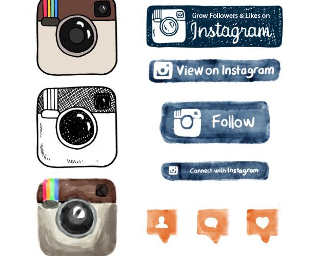 How to Grow Instagram Followers and Likes